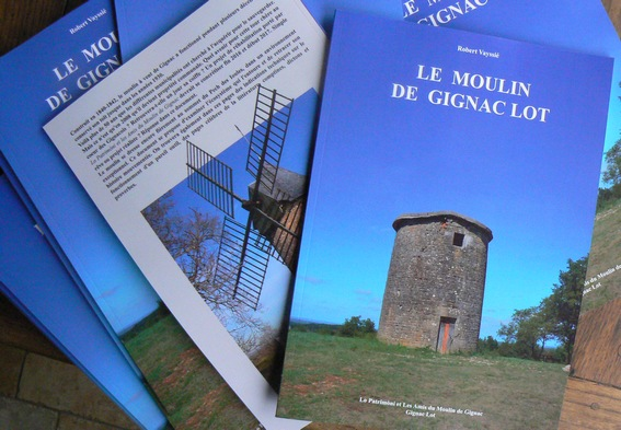 brochure moulin.jpg
