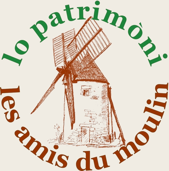 logo courrier moulin.jpg