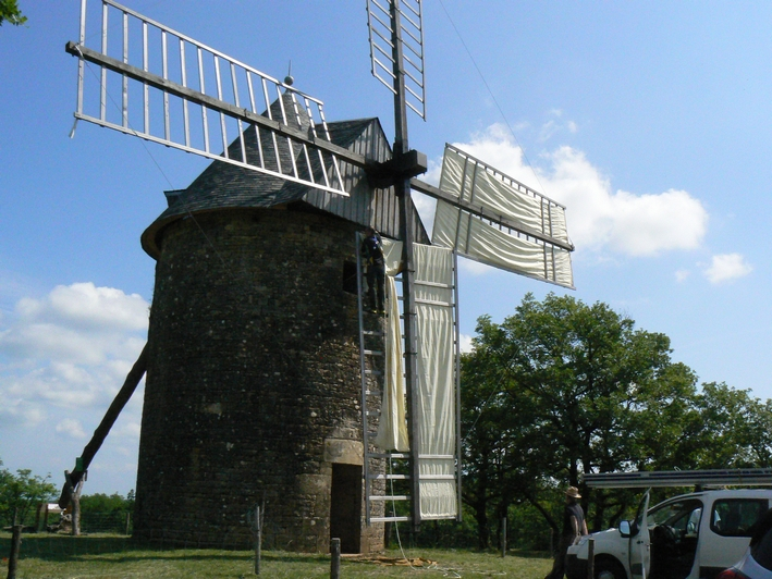 MOULIN 02 voiles.JPG
